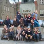 BALA - Bruges 2010
