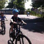 Journée Vélo 2014