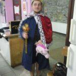 Walcourt 2015